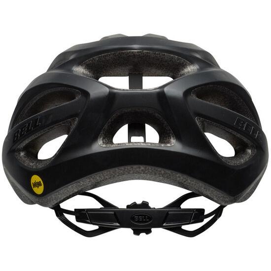 Bell Draft MIPS Helmet bei fahrrad.de Online