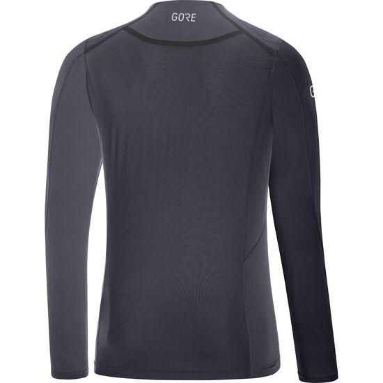 GORE WEAR R7 Long Sleeve Shirt Men bei fahrrad.de Online