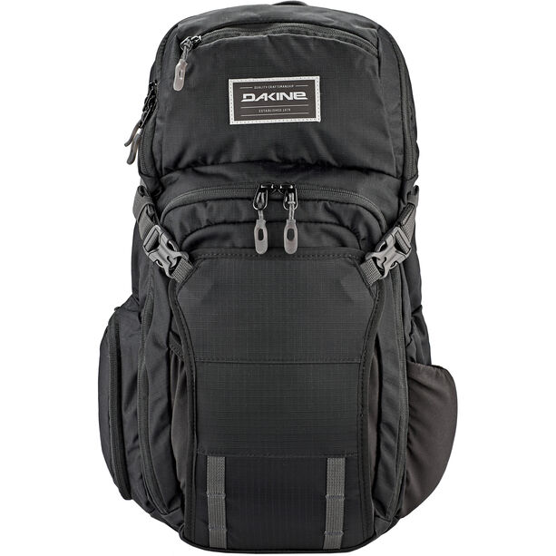 Dakine Drafter 14l Backpack Herren black