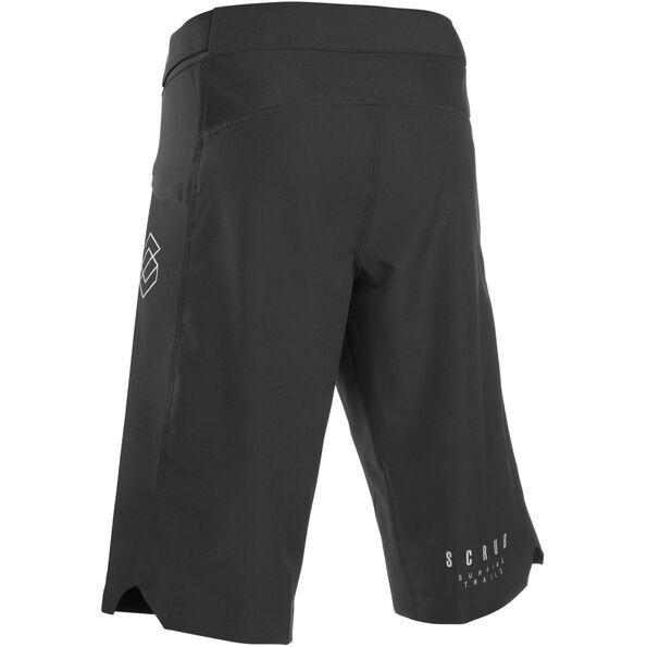ION Scrub AMP Bikeshorts Men Long
