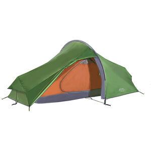 Vango Nevis 200 Tent pamir green