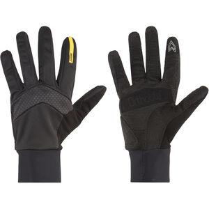 Mavic Cosmic Pro Insulated Gloves black black
