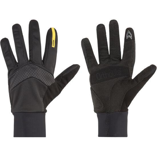 Mavic Cosmic Pro Insulated Gloves bei fahrrad.de Online