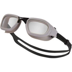 Nike Swim One Piece Frame Goggles atmosphere grey atmosphere grey