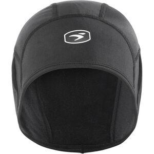Sugoi MidZero Skull Cap black black