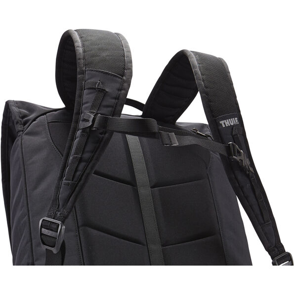 Thule Paramount 29 Daypack