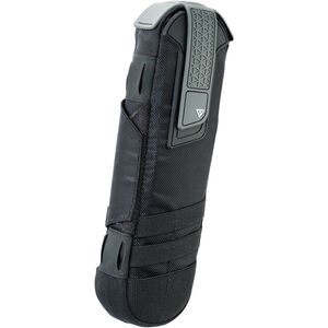 Topeak Tri-BackUp Tire Bag