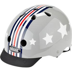Nutcase Street Helmet Kinder fly boy fly boy