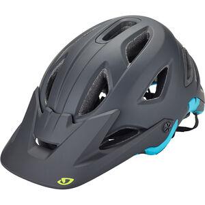 Giro Montaro MIPS Helmet matte black/iceberg reveal camo matte black/iceberg reveal camo