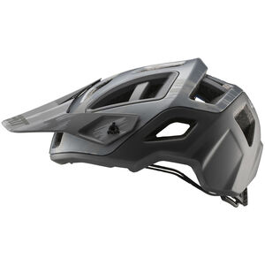 Leatt DBX 3.0 All Mountain Helmet brushed brushed