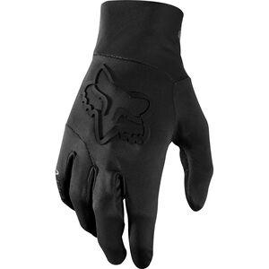 Fox Ranger Water Handschuhe Herren black/black