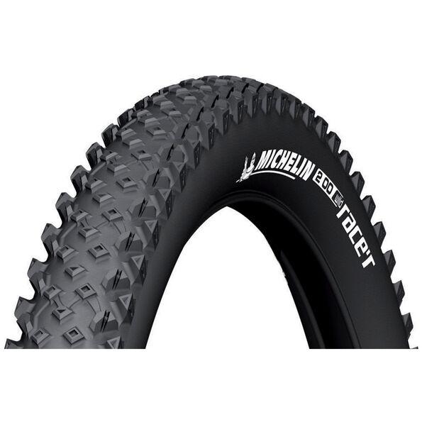 Michelin Wild Race´ R2 Fahrradreifen 27,5 Zoll