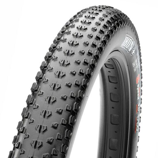 Maxxis Ikon+ Faltreifen TR EXO Dual bei fahrrad.de Online