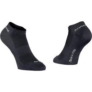 Northwave Ghost 2 Socken Herren black black
