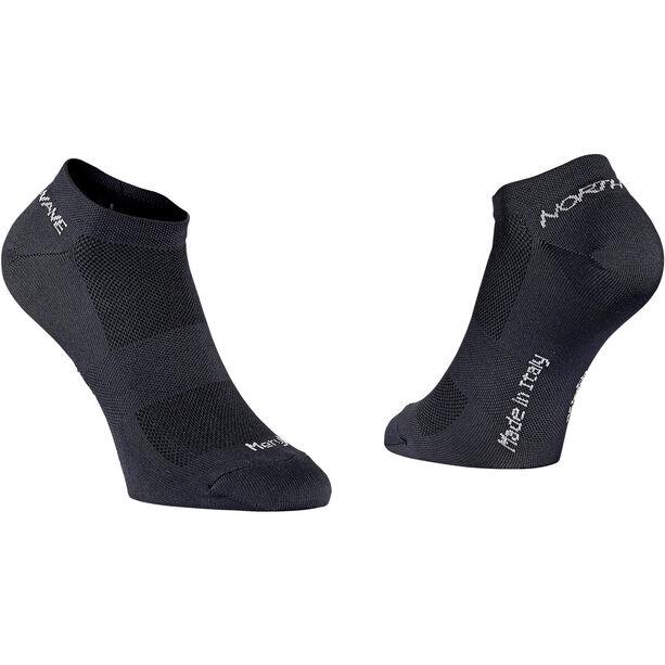 Northwave Ghost 2 Socken Herren black