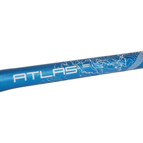 Race Face Atlas 0.5 Riser Lenker 785mm Ø31,8 mm bei fahrrad.de Online