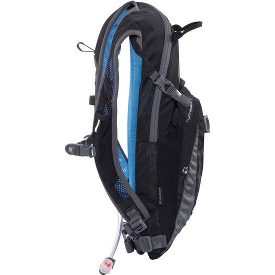 Osprey Viper 3 Backpack Men bei fahrrad.de Online