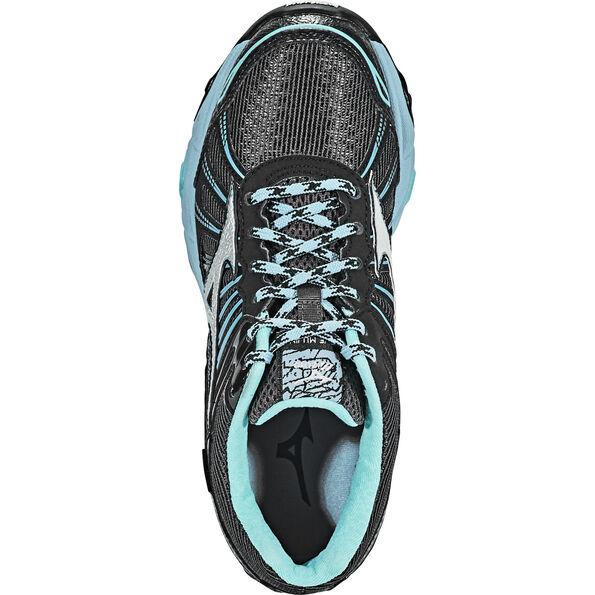 Mizuno Wave Mujin 3 G-TX Running Shoes Damen