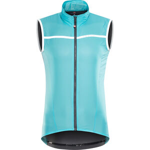 Castelli Superleggera Vest Men sky blue