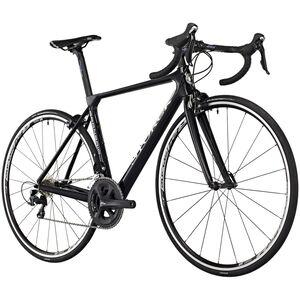 Storck Bicycle Aernario Comp 105 black glossy black glossy