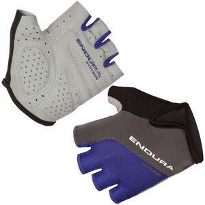 Endura Hyperon Gloves Damen cobaltblue cobaltblue