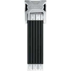 ABUS Bordo 6000/90 SH Faltschloss weiß weiß