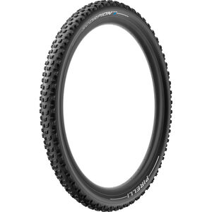 "Pirelli Scorpion MTB S Faltreifen 29x2.20"" black black"