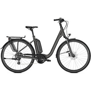 Kalkhoff Endeavour 1.B Move Comfort 500Wh fossil grey matte fossil grey matte