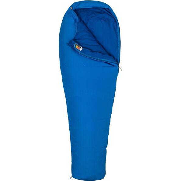 Marmot NanoWave 25 Sleeping Bag Long