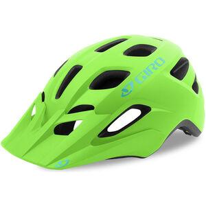 Giro Fixture Helmet matte lime matte lime