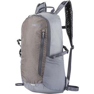 Marmot Kompressor Meteor 16 Daypack cinder/slate grey cinder/slate grey