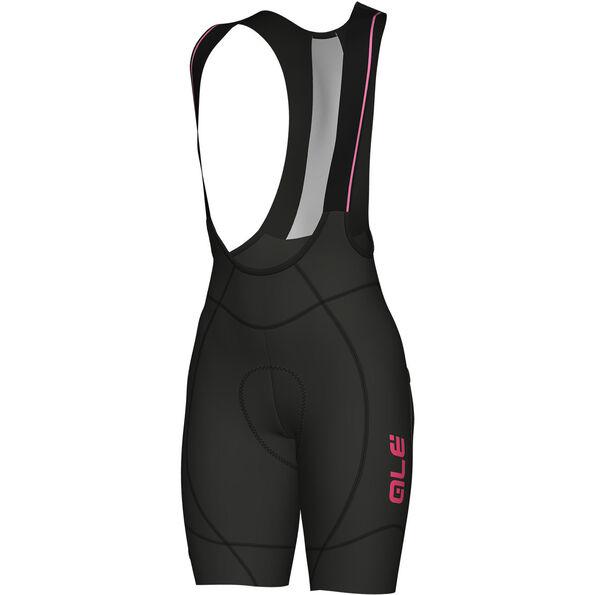 Alé Cycling PRR 2.0 Agonista 2 Bib Shorts Damen