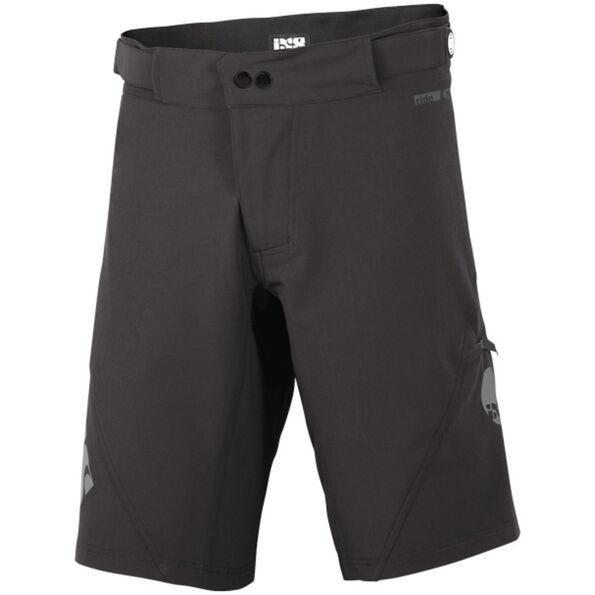 IXS Carve Shorts Herren