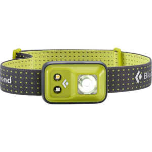 Black Diamond Cosmo Headlamp grass grass