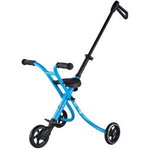 Micro Trike XL Roller Kinder ice blue ice blue