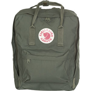 Fjällräven Kånken Backpack forest green forest green