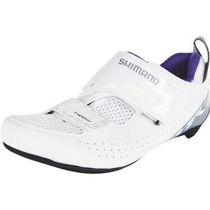 Shimano SH-TR5WW Schuhe Damen white white