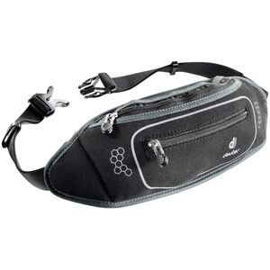 Deuter Neo Belt II Hip Bag black-granite black-granite