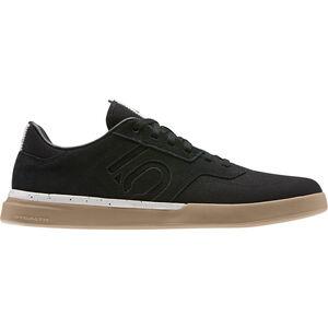adidas Five Ten Sleuth Schuhe Herren core black/core black/gum M2 core black/core black/gum M2