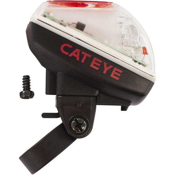 CatEye TL-AU 100 G Rücklicht