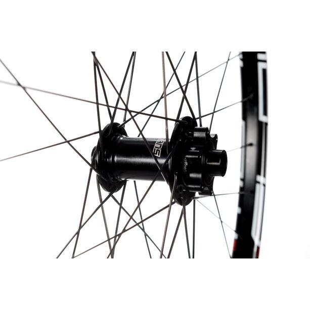 "NoTubes ZTR Flow MK3 Vorderrad 29"" Disc 6-bolt 15x110mm Boost"