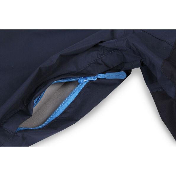 Endura Singletrack II Jacket Men