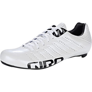 Giro Empire SLX Shoes Herren white/black white/black