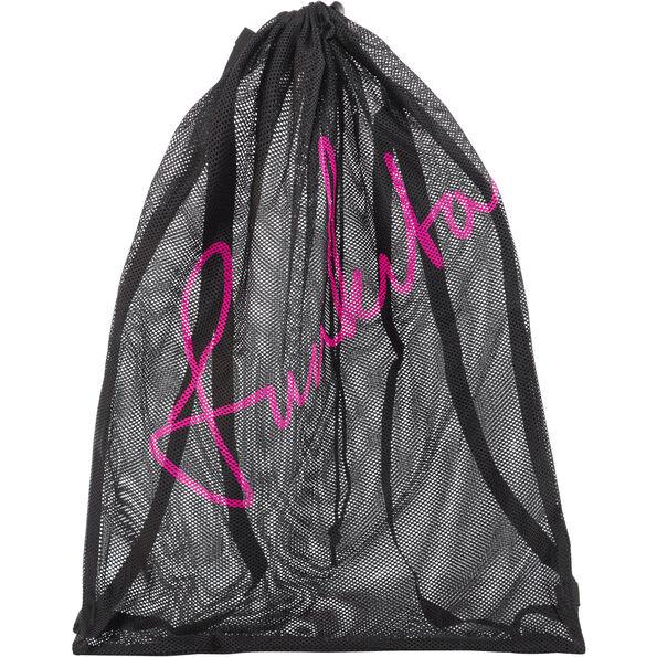 Funkita Mesh Gear Bag