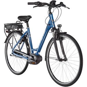 2. Wahl Ortler Montreux Wave LTD horizont-blau bei fahrrad.de Online