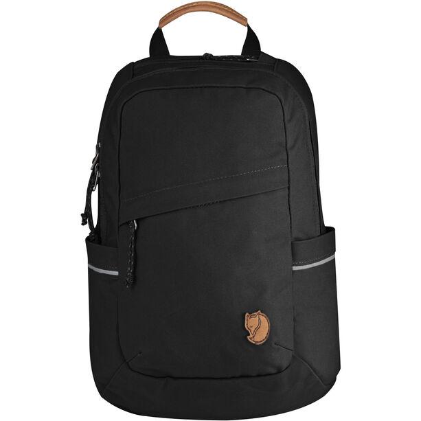 Fjällräven Räven Backpack Mini Kinder black