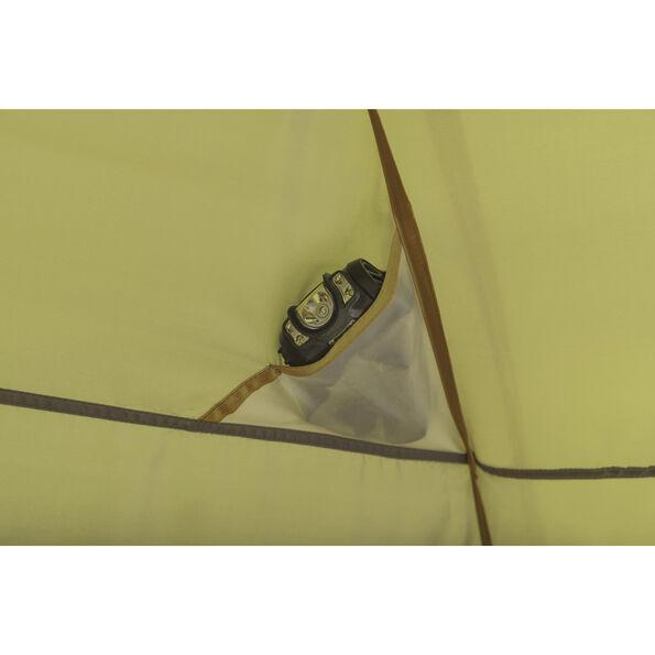 Marmot Vapor 2P Zelt