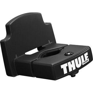 Thule Ride Along Mini Schnellwechselhalterung bei fahrrad.de Online