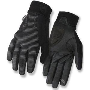 Giro Blaze 2.0 Gloves black black