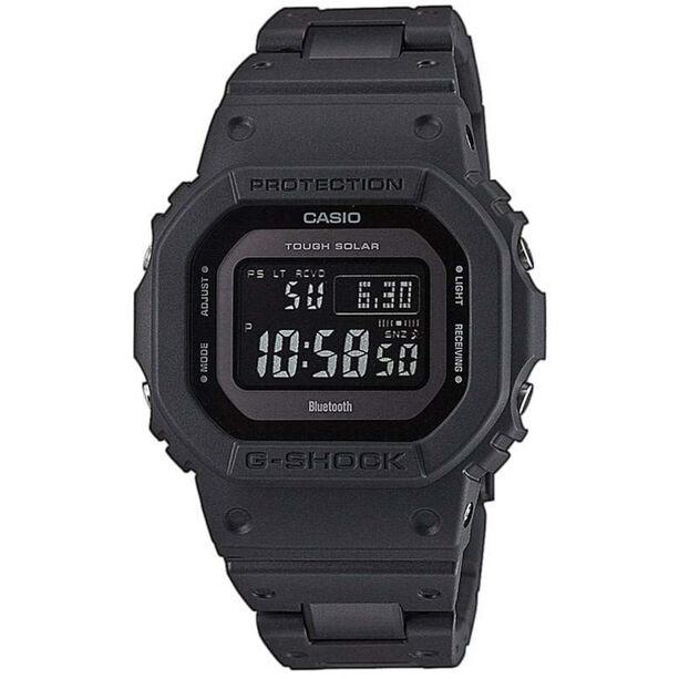 CASIO G-SHOCK GW-B5600BC-1BER Watch Men black
